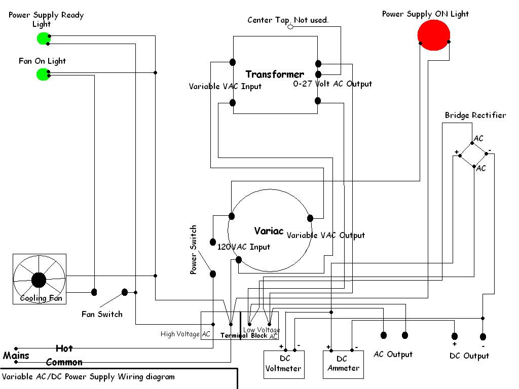 Wiring Ac Dc Diagrams Lose For Motors Diagram A Motor Arduino Attachment Browser Powersupply